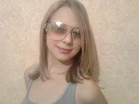 Юленька Веретенникова, 13 ноября , Луганск, id180457386