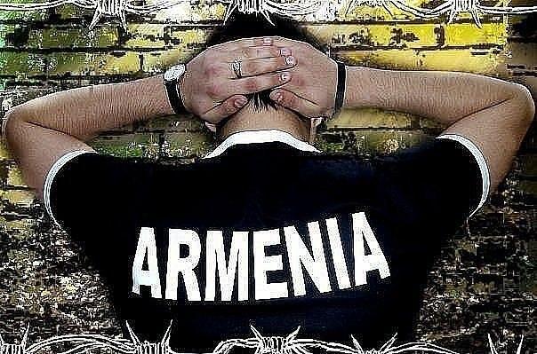 Картинки с надписью армянин, новым годом