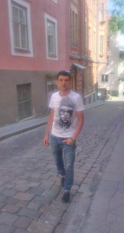 Вениамин Тишаков