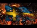 Schwedens beginnender Bürgerkrieg