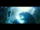 Черепашки-ниндзя / Teenage Mutant Ninja Turtles 2014 фантастика, боевик, комедия, приключения