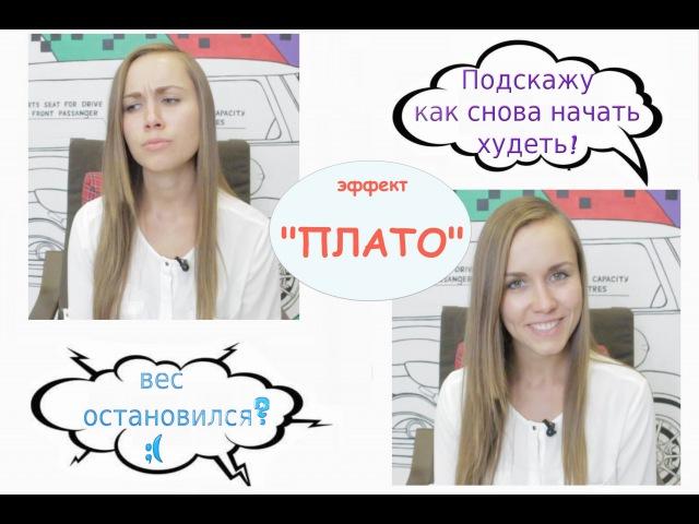 http://cs320731.vk.me/u155990526/video/y_08faedfc.jpg