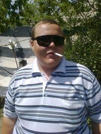Николай Халоша, 14 февраля 1997, Соликамск, id195983667
