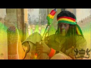 New Reggae Mix 2013; Roots Roots By Iron Heart Sound & Chessman Records