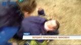 В Прикамье мужчина обстрелял из винтовки сотрудников ДПС