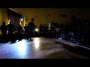 Leprichaun VS Zip-Rock | 1/2 | NOVATOR JAM