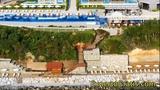 Cavo Olympo Luxury Hotel &amp Spa Adult Only, Plaka Litochorou, Greece
