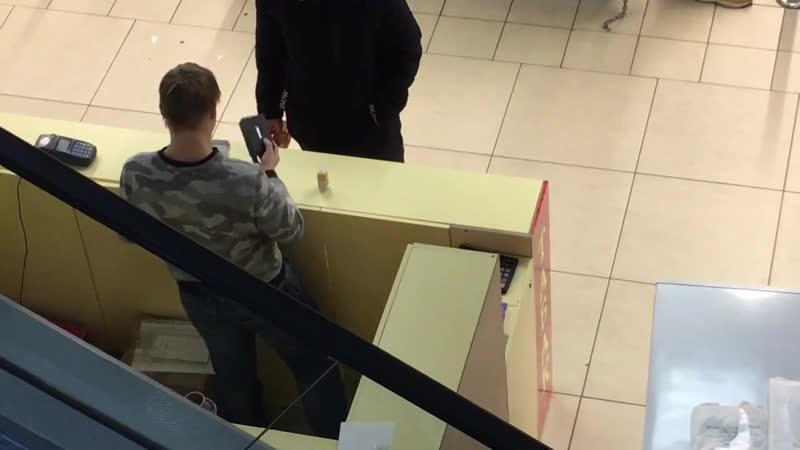 Продажа электронных сигарет несовершеннолетнему Вологда
