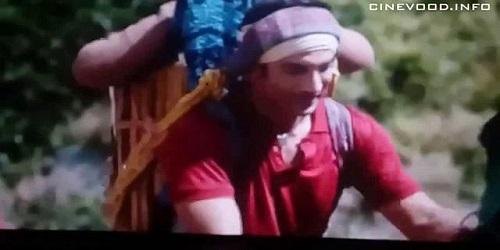 Kedarnath Torrent Free Hindi Movie Download Hd Moviesmagnetcom