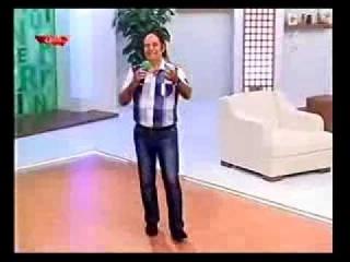 """Niyameddin Musayev- """"Gəl görüşək biz"""".(yeni). """"Gün Keçir"""".01 08 2013"""