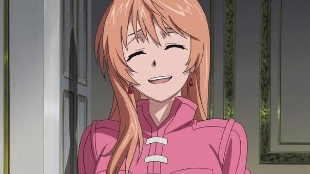 Вопросы возникшие по аниме и манги | Твоя апрельская ложь & И все ...