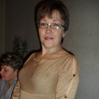 ВКонтакте Наташа Махина фотографии