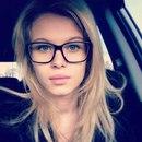 Юля Герасимович фото #5