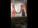 Кинотеатр Октябрь г.Ипатово — Live