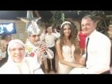 VERKA SERDUCHKA i maine Muter))) Верка Сердючка (double)