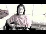 Xanthe Littlemore sings John Prine's