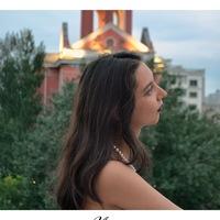 Аватар Анны Казанской