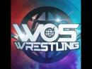 World.of.Sport.Wrestling.UK.2018.S01E04.WEB-DL.h264-KANiE