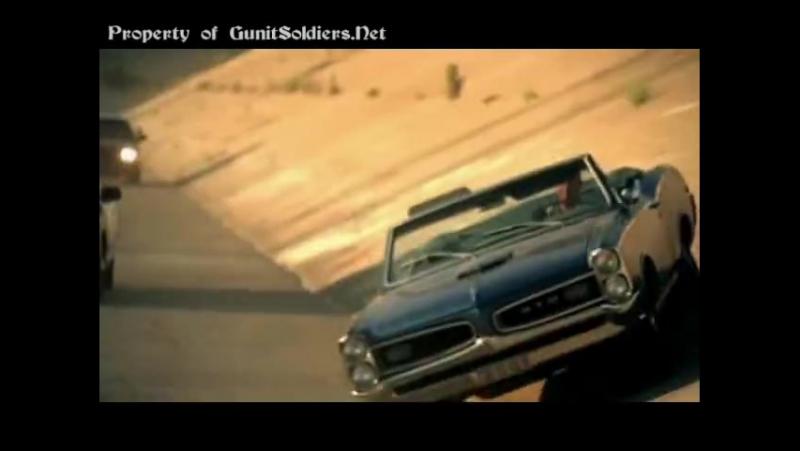 Lil Scrappy ft Lil Jon - Gangsta, Gangsta