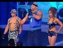 (720pHD): WCW Nitro 10/16/00 - Tygress, Rey Mysterio Konnan vs. Shane Douglas (w/Torrie Wilson)