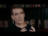 National Theatre Live Making Macbeth An introduction from Rufus Norris
