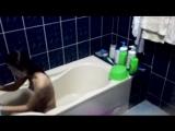 xvideos.com_722a8645f4e10f6bc03d87813b7b43f9.mp4