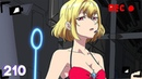 А ты сможешь сделать мне приятно?!  Аниме приколы под музыку 210   Anime COUB   Аниме под музыку