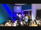 АнтиКафе «Автограф» - Екатеринбург — Live