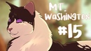 Mt. Washington [Part 15] 2 WIPS
