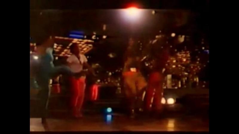 Boney M. ( 1979 ). Hooray! Hooray! It s A Holi, Holiday. Berlin Occ.: Hansa Records.