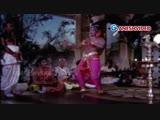Mahakavi Kshetrayya Songs - Kanakam Varadara - Manjula - Ganesh Videos