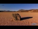 National Geographic В мире дикой природы. Долина смерти 2009 HD 1080
