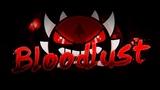 [MOUSECAM] Bloodlust 100% | Geometry Dash | Eandis