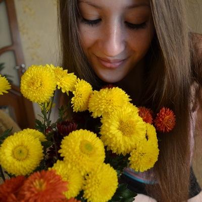 Ирина Гавриленко, 28 марта , Борисоглебск, id104199411