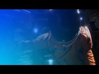 Observation   Reveal Trailer   PS4