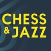 CHESS & JAZZ