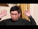 Қазақ жігіттері қыртый бермей Ринат Зайытов