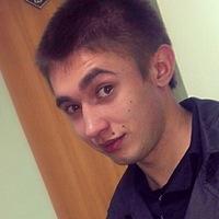 dj_totoshka