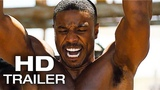 CREED 2 Official Trailer #2 (2018) Michael B. Jordan, Sylvester Stallone Movie HD