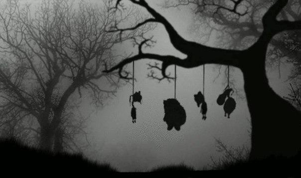 Все герои книг о Винни Пухе имеют ярко выраженные психические расстройства Группа канадских экспертов в области психологии проанализировала характеры и поведение героев одной из самых популярных в мире детских книг. Оказалось, всё совсем не так мило и забавно, как это представляется невинному детскому взгляду. В мире взрослых Винни, Тигра, Пятачок и другие обитатели Волшебного леса имеют серьёзные психические отклонения. Так непоседливый Тигра страдает ярко-выраженным синдромом дефицита…