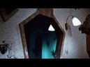 Королевство кривых зеркал 16 серия последняя аудиосказка