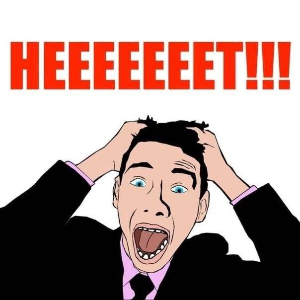 """""""Пять снарядов залетело. Не наши стреляли, а эти идиоты - русские. Сволочи!"""", - российские боевики обстреляли село Сопино в секторе """"М"""" - Цензор.НЕТ 6594"""