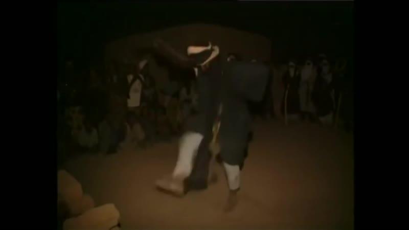 Tinariwen IO I Oualahila ar Tesninam Transglobal Underground Mix