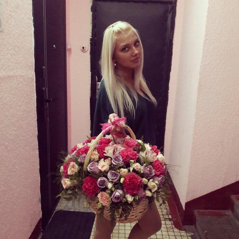 Лилия Лилина | Донецк