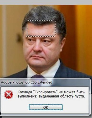 Сказ про то, как Украина уголь покупает K2GJ-J4CLnk