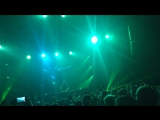 Darren Porter - An Angel's Love (Alex M.O.R.P.H.) @ Trance Universe !!!