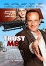 Trust Me (2013) - Subtitulada