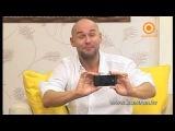 Ереван. KENTRON TV. Սկսենք նորից. 02.05.2014
