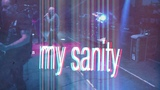 Bad Religion - My Sanity (Lyric Video)