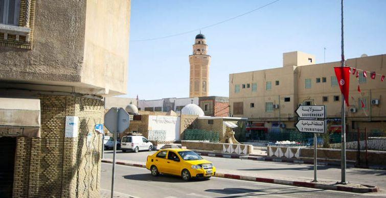 Национальные табу: 8 необычных запретов, которые можно найти только в Тунисе